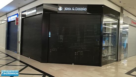 Joya&Diseño en Madrid Río