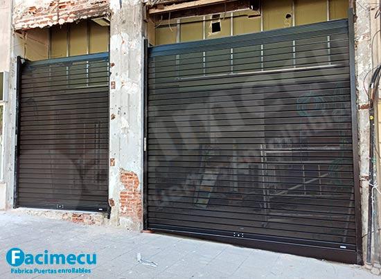 puertas-cierres-enrollables-para-comercios-lama-fc115